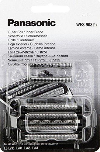 Panasonic WES9032Y1361 accesorio para maquina de afeitar - Accesorio para máquina de afeitar