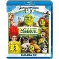 Shrek 4 - Für immer Shrek: Das große Finale