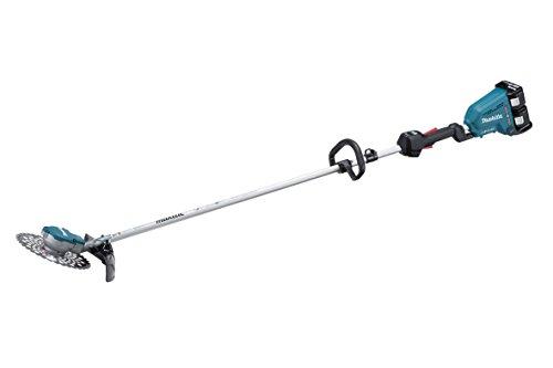 マキタ 充電式草刈機 ループハンドル (本体のみ) 18V MUR366DZ