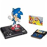 Sonic Mania Collector's Edition Nintendo Switch ソニックマニアコレクターズエディション任天堂のスイッチ北米英語版 [並行輸入品]