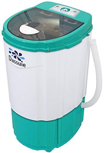 クマザキエイム Bearmax パーソナル脱水機 【Dassuie ダッスィー】 SD-3500