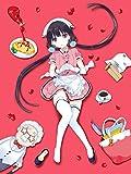 ブレンド・S 1(完全生産限定版) [Blu-ray]