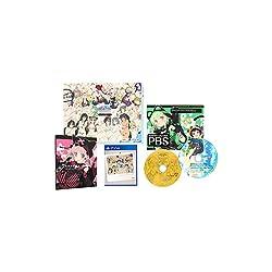 閃乱カグラ PEACH BEACH SPLASH にゅうにゅうDXパック 【先着購入特典】「お掃除メイドさん スプラッシュセット ~プロダクトコード付きイラストカード~」 付 - PS4