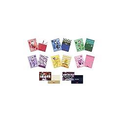 おそ松さん くつろぎコレクションファイル BOX