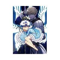 【Amazon.co.jp限定】Fate/Prototype 蒼銀のフラグメンツ Drama CD & Original Soundtrack 1 -東京聖杯戦争-(全巻購入特典:「B2クリアポスター」引換シリアルコード付)(初回仕様限定盤)