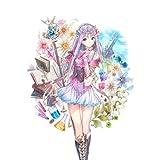 【Amazon.co.jpエビテン限定】ルルアのアトリエ ~アーランドの錬金術士4~ プレミアムボックス ファミ通DXパック Switch版