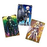 Fate/Grand Orderウエハース 20個入 食玩・ウエハース  (Fate)