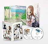 からかい上手の高木さん Vol.1(初回生産限定版) [Blu-ray]