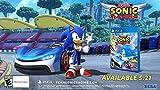 Team Sonic Racing (輸入版:北米) - PS4