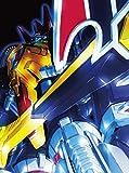 SSSS.GRIDMAN 第3巻 [Blu-ray]