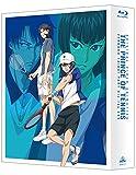 テニスの王子様 OVA 全国大会篇 Blu-ray BOX