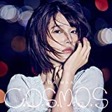 【Amazon.co.jp限定】内田真礼 6thシングル【初回限定盤】(CD+DVD)(L盤ブロマイド付)