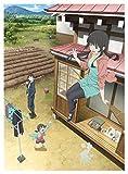 【Amazon.co.jp限定】ふらいんぐうぃっち コンパクト Blu-ray BOX (オリジナルパスケース付き)