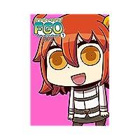 マンガで分かる! Fate/Grand Order(1) (カドカワデジタルコミックス)