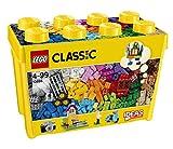 レゴ (LEGO) クラシック 黄色のアイデアボックス<スペシャル data-recalc-dims=