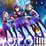Y.O.L.O!!!!![Blu-ray付生産限定盤]