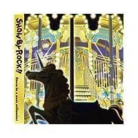 「SHOW BY ROCK! ! 」ARCAREAFACT 1st Mini album「エンブレム」