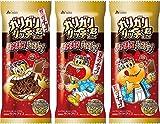 赤城乳業 ガリガリ君リッチチョコチョコ チョコチップ100ml×26袋