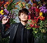 MAMORU MIYANO presents M&#038;M THE BEST<初回限定盤 data-recalc-dims=