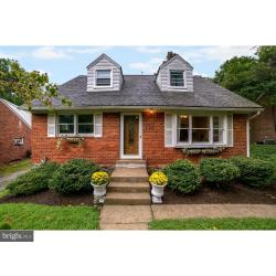 Small Crop Of Houses For Rent In Philadelphia