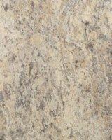 Formica Sheet Laminate 5 x 12: Belmonte Granite