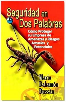 Learn spanish spanish childrens books spanish books libros en seguridad en dos palabras spanish edition fandeluxe Choice Image