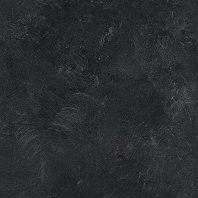 Formica® Laminate: Basalt Slate 4ft x 8ft sheet