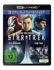 Star Trek - 3-Movie Collection