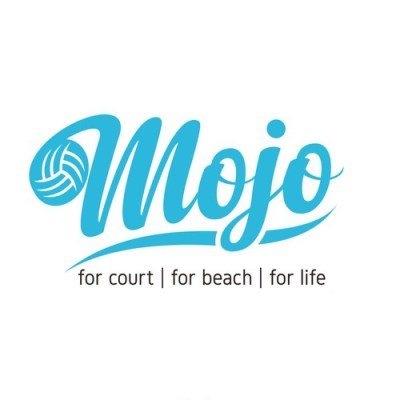 Volleyball lifestyle brand needs fresh logo...you in ...