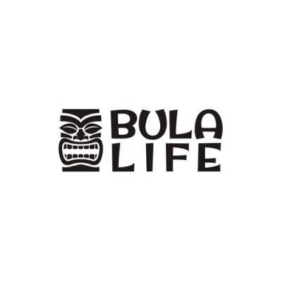 Logo For Healthy Lifestyle Brand | Logo design contest