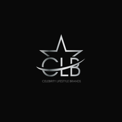 Celebrity Lifestyle Brands Logo & Brand Design | Logo ...