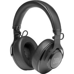 Headphone JBL CLUB 950NC Jblclub950ncblk Sem Fio Bluetooth com cancelamento de ruído adaptativo - Preto