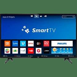 Smart TV LED 32