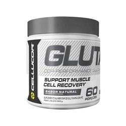 GLUTAMINA (300g) - Cellucor