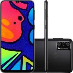 Smartphone Samsung Galaxy M21s Android 10.0 Tela 6.4