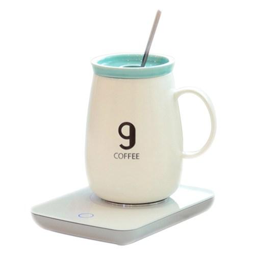 Medium Crop Of Coffee Mug Pics