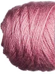 Caron® Simply Soft® Plum Wine