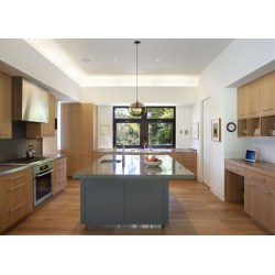 Small Crop Of Mill Valley Kitchen