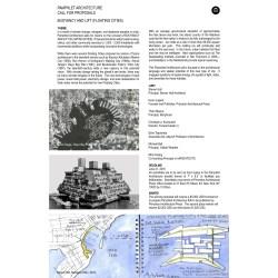 Small Crop Of Princeton Architectural Press