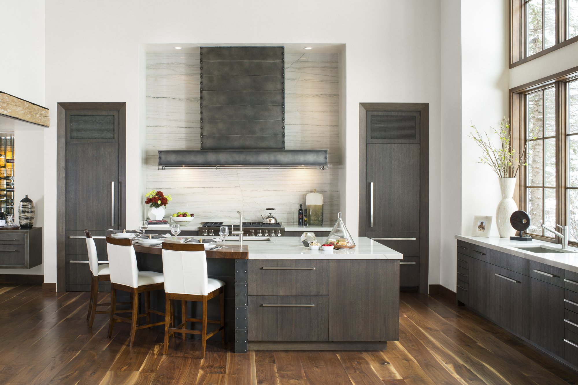 kitchen exquisite kitchen design The World s Most Prominent Kitchen Design Contest Is Now Accepting Entries Mountain Bliss