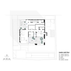 Small Crop Of Master Bedroom Floor Plans