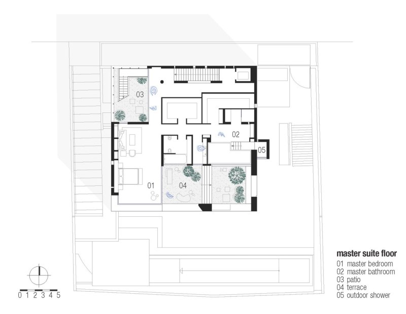 Large Of Master Bedroom Floor Plans