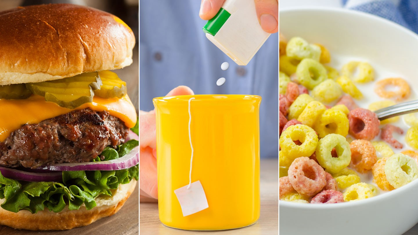 Supreme 2018 3 Harmful Foods Banned Drinks That May Affect Asthma Everyday Health 3 Harmful Foods To Avoid Thinkstock Foods Or Countries nice food 3 Harmful Foods
