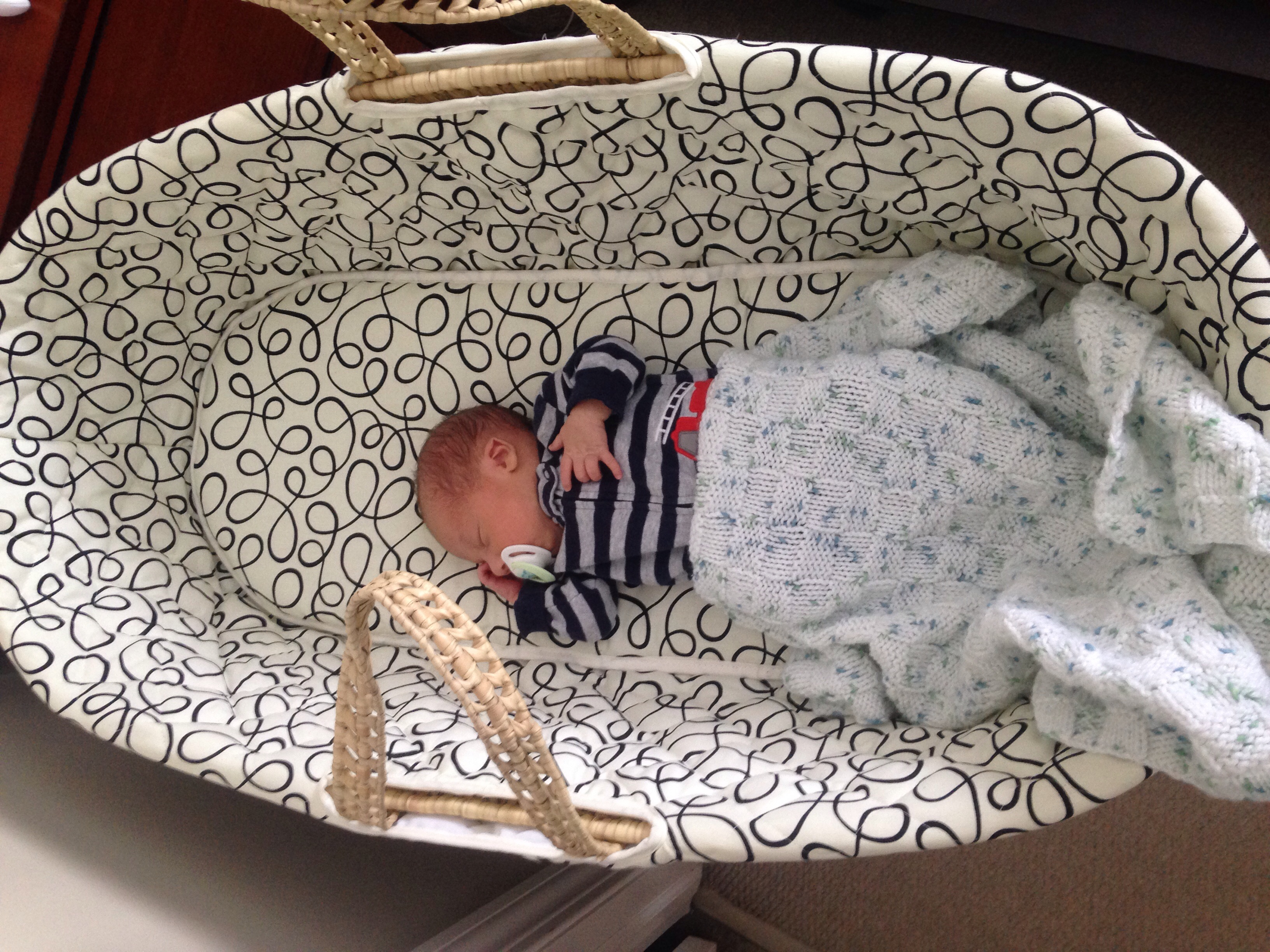 Eye Does Anyone Else Have One Baby Year Forums What Baby Moses Basket Sheets Baby Moses Basket Bible Story Se Ir I Bought It From Babiesr Us So I Am Hoping Moses Basket baby Baby Moses Basket