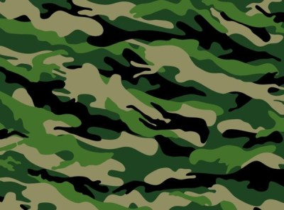 Camouflage free vector download (42 Free vector) for commercial use. format: ai, eps, cdr, svg ...