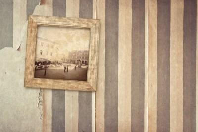 Wall background hd free stock photos download (11,570 Free stock photos) for commercial use ...