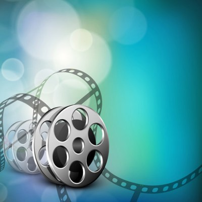 Film strip background free vector download (45,292 Free vector) for commercial use. format: ai ...