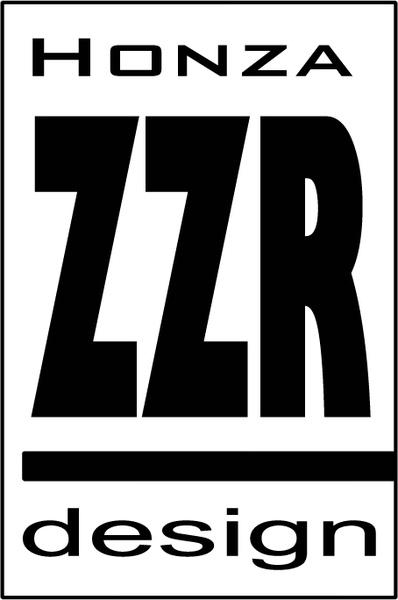 Honza zzr design 2 Free vector in Encapsulated PostScript eps ( .eps ) vector illustration ...