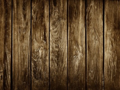 Wood grain background free stock photos download (12,154 Free stock photos) for commercial use ...