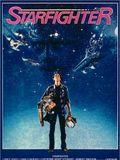 Vignette (Film) - Film - Starfighter : 36736